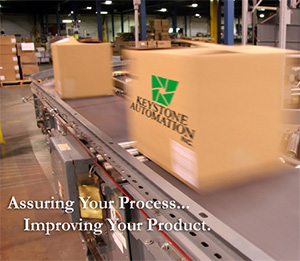 production-process-solutions